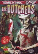 The Butchers