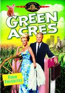 Green Acres - Farm Favorites