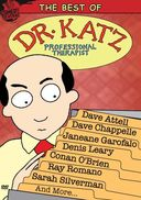 Dr. Katz, Professional Therapist - Best of Dr. Katz, Professional Therapist