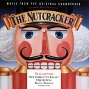George Balachine's The Nutcracker (Music from the