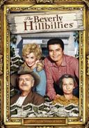 Beverly Hillbillies - Official 3rd Season (5-DVD)