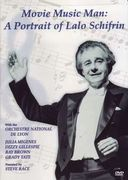 Movie Music Man: A Portrait of Lalo Schifrin