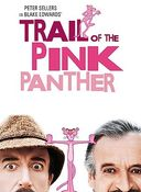 Trail of the Pink Panther (Widescreen)