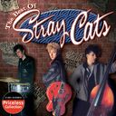 The Best of Stray Cats [Limited Distribution]