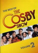 The Cosby Show - Best of the Cosby Show, Volume 2