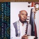 Plays Alap a Sarod Solo (2-CD)