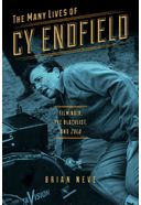 Cy Endfield - The Many Lives of Cy Endfield: Film