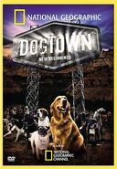 Dogtown - New Beginnings (2-DVD)