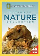 National Geographic - Ultimate Nature Collection