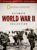 National Geographic - Ultimate World War II