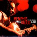 Memphis Blood: The Sun Sessions
