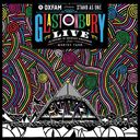 Oxfam Presents: Stand As One-Live at Glastonbury