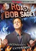 Comedy Central Roast of Bob Saget - Uncensored!