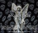 In Goth Daze (CD+DVD)