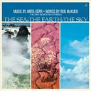The Sea, the Earth, the Sky (3-CD)