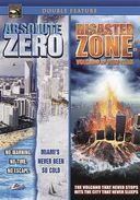 Absolute Zero / Disaster Zone: Volcano in New York