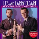 Bandstand Boogie (with Larry Elgart)