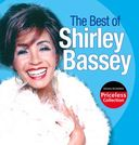 Best of Shirley Bassey