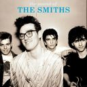 The Sound of the Smiths [Deluxe Edition] (2-CD)