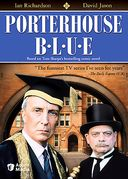 Porterhouse Blue (2-DVD)