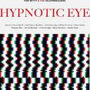 Hypnotic Eye (2-LPs - 180GV)