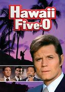 Hawaii Five-O - Complete 6th Season (6-DVD)