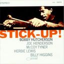 Stick-up! (Limited)