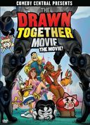 Drawn Together - The Movie