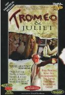 Tromeo & Juliet (Uncensored)