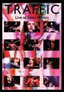Traffic - Live at Santa Monica '72
