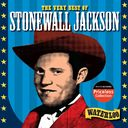 The Very Best of Stonewall Jackson - Waterloo
