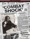 Combat Shock (2-DVD, Director's Cut)