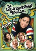 The Sarah Silverman Program - Season 2 - Volume 2