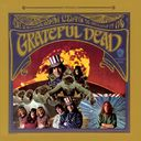 The Grateful Dead (50th Anniversary Edition)