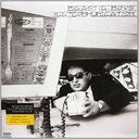 Ill Communication (Remastered Edition) (2-LPs -