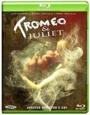 Tromeo & Juliet (Blu-ray)