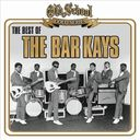 Old School Gold: Best of the Bar-Kays