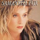 Samantha Fox [Deluxe Edition] (2-CD)
