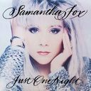 Just One Night [Deluxe Edition] (2-CD)