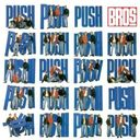 Push [Deluxe Edition] (3-CD)