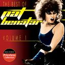The Best of Pat Benatar, Volume 1