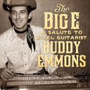 The Big E: A Salute to Steel Guitarist Buddy