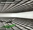 Quatermass [Deluxe Edition] (CD + DVD)