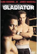 Gladiator (Widescreen & Full Screen)
