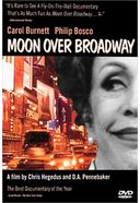 Moon Over Broadway (Documentary)