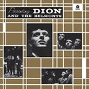 Presenting Dion And The Belmonts + 2 Bonus Tracks