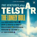 Play Telstar + 2 Bonus Tracks (180GV)