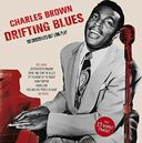 Drifting Blues: His Underrated 1957 Lp (15 Bonus