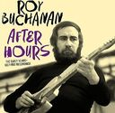After Hours: Early Years 1957-1962 Recordings