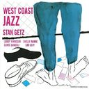 West Coast Jazz / The Steamer / Award Winner